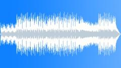 Stock Music of Positivity (60sec cut)