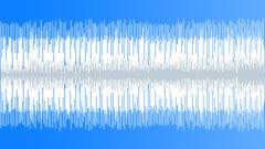 Stock Music of Heartline