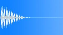 Little Future Zap 02 - sound effect