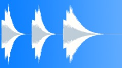 Attention 04 - sound effect