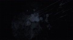 nightmare dream 4k - stock footage