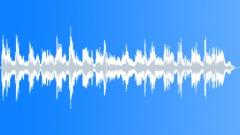 Stock Music of Boundries (WP) 04 Alt3 ( Americana,contemplative,meditative,reflective,western )