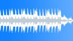 Tense / Chasing Bomber (ToxicSoundMaster) - stock music