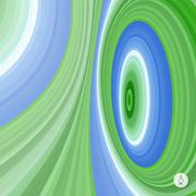 Abstract background. Vector illustration Stock Illustration