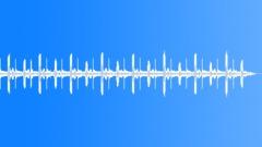 Interference Loading Data 02 Äänitehoste