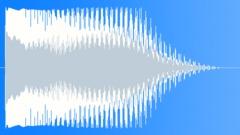 Drag Trailer Effect Sound Effect