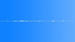 Noisy Neighbors 003-B - sound effect