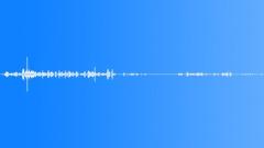 Noisy Neighbors 001-B - sound effect