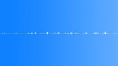 Noisy Neighbors 007-B - sound effect