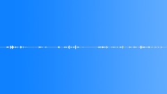 Noisy Neighbors 002-B - sound effect