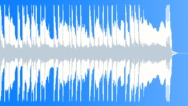 Stock Music of Power Rock Intro