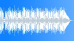 Stock Music of Selling Success (30 sec A)