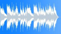 Crushing Blow (30 Secs) - stock music