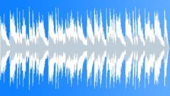 Crushing Blow (60 Secs) - stock music