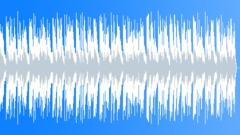 Crushing Blow (Full Track) - stock music