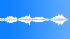 Alien landscape long fx Sound Effect