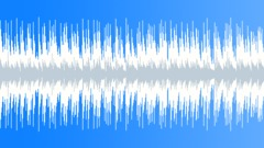Delta Blues Solo Ukulele Loop - stock music