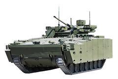 Infantry fighting vehicle Kuvituskuvat