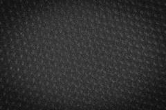 regular metallic texture - stock photo