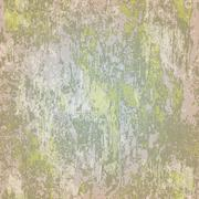 abstract seamless texture of rusted metal - stock illustration