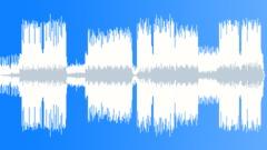 Rewind Selecta Stock Music