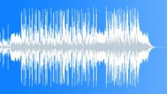 Rewind Selecta - 30sec Stock Music