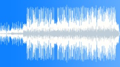 Rewind Selecta - 60sec Stock Music