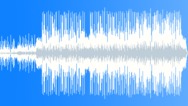 Stock Music of Rewind Selecta - 60sec