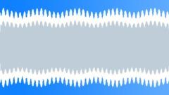 Alarm 01 Sound Effect