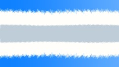 Alarm 03 Sound Effect
