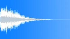 Alien Laser Smash Sound Effect