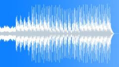 Bright Future - stock music
