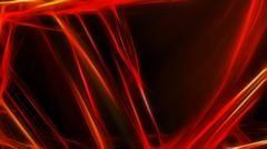 Dark red saturated background - stock illustration