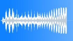 Stock Music of Haunted Radio