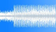 Atlantic Beat - stock music