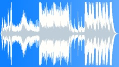 Motion Of Feelings - stock music