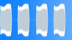 Alarms (short & loop) 01 Sound Effect