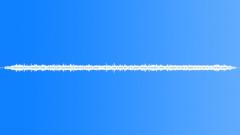 Babbling Brook(Semi-intense) Sound Effect