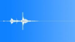 Stock Sound Effects of Door Open - Nice