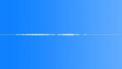 Floor Squeak - sound effect