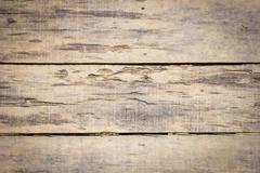 Grunge plank wood texture background Stock Photos