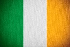 Flag of Ireland Piirros
