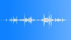 Stock Sound Effects of Metal Screw Squeak 14