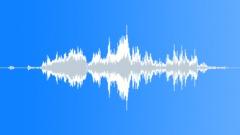Stock Sound Effects of Metal Screw Squeak 23