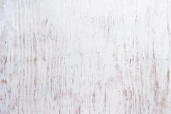The white wood texture with natural patterns background Stock Photos