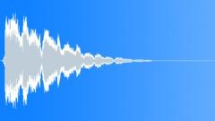 Cartoon Wiry Fail Sound Effect