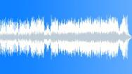 Stock Music of Maestoso Giuliani
