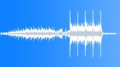 Quantum Inspirational Stock Music