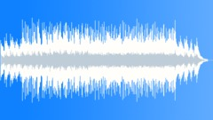 Rising Business (60 sec ver.) Stock Music