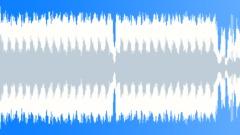 VDE3 128 BPM Sugar Mix G# Cm A# Gm Stock Music